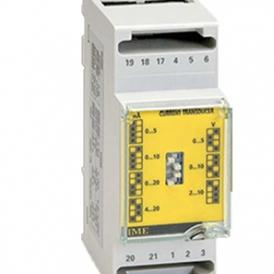 ترانسدیوسر ولتاژ TM3U2C0