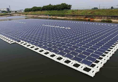 Image result for سرمایه گذاری چین برای پنل های خورشیدی